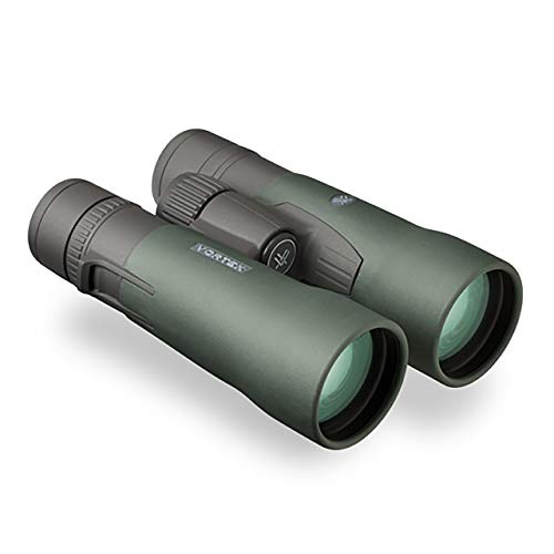 Vortex Optics Razor HD Roof Prism Binoculars 12x50