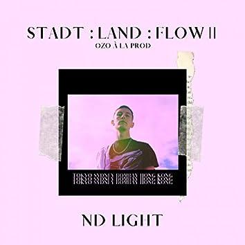 Stadt:Land:Flow 2