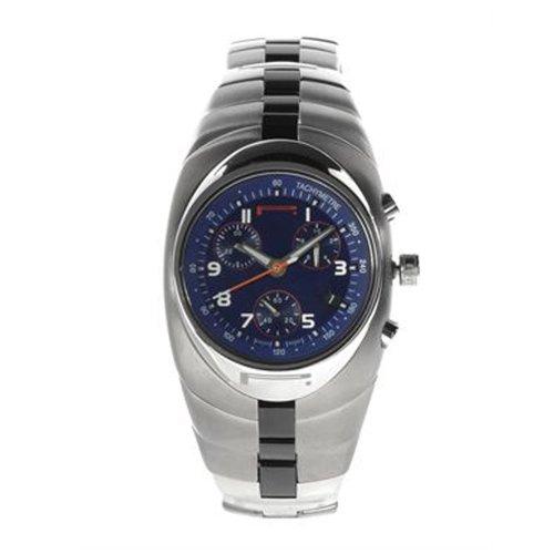 Orologio Pirelli Uomo R7953902035