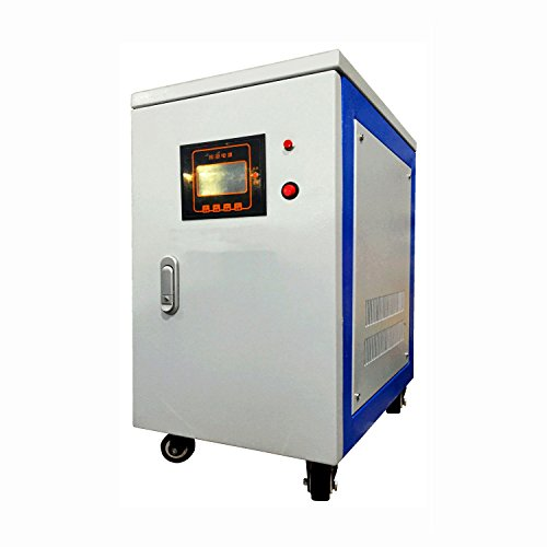 ALEKO WAS3000W48V Inverter for 3-Phase Wind Turbine Generator 3000W 48VAC 60Hz