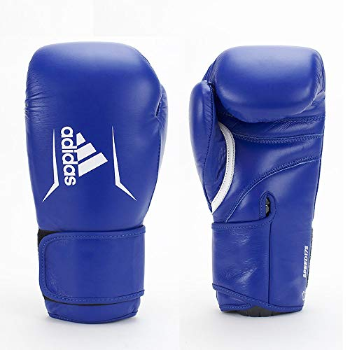 adidas® Boxhandschuh Speed 175