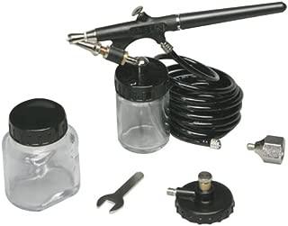 Powermate 010-0016CT Air Brush Kit