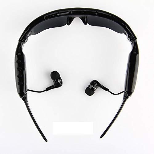 LZW Sonnenbrille Kamera Headset HD1080P Bluetooth Heißen Reise Berg Stereo-Bluetooth-Musik Sonnenbrille Polarisierte Mode Gläser
