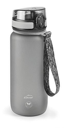 Philips HR3653/00 - Batidora de vaso, jarra de tritan ultra resistente de...