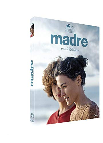 Madre [Francia] [Blu-ray]