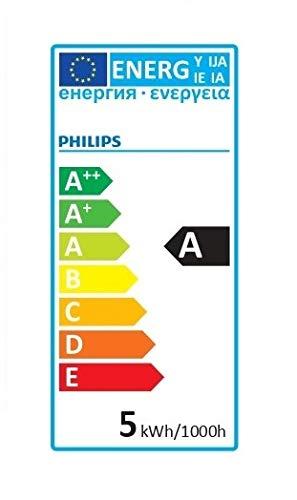 Philips Lighting 926000006627