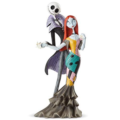 Disney Showcase Collection Figurine, Multicolour, One Size