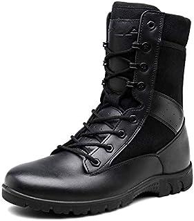 : 50 à 100 EUR Militaires Chaussures de