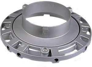 Bowen Speed Ring Speedring Adapter for Bowen Softbox BWRing