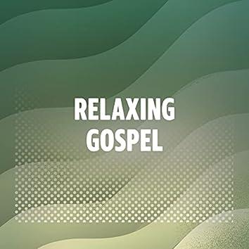 Relaxing Gospel