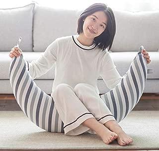 feeding bottle cover crochet