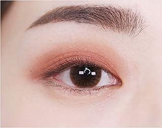 [イニスフリー] innisfree [マイ パレット マイ アイシャドウ (シマ一) 3カラー] MY PALETTE My Eyeshadow (Shimmer) 3 Shades [海外直送品] (シマ一 #46)