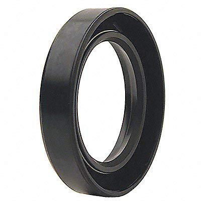 Dds Shaft Seal 120x140x13mm SCV 70% OFF Ranking TOP20 Outlet Fluoro RBR