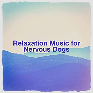 Relaxation Music for Nervous Dogs
