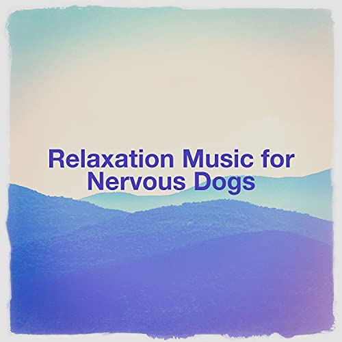 Oasis de Détente et Relaxation, Angels Of Relaxation & Sleep Music with Nature Sounds Relaxation
