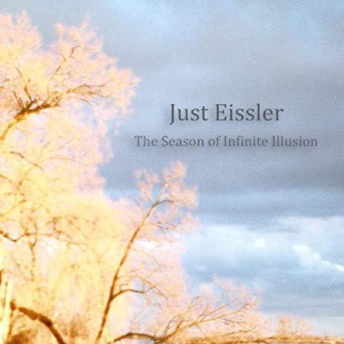 Just Eissler