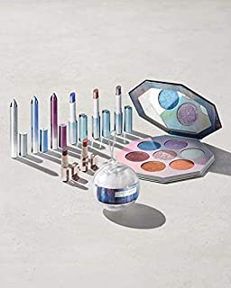 Fenty Beauty by Rihanna Chill Owt Collection! Set Of Full-Sized Cheek, Eye & Lip Essentials! Perfect Seasonal Makeup Set Gift!