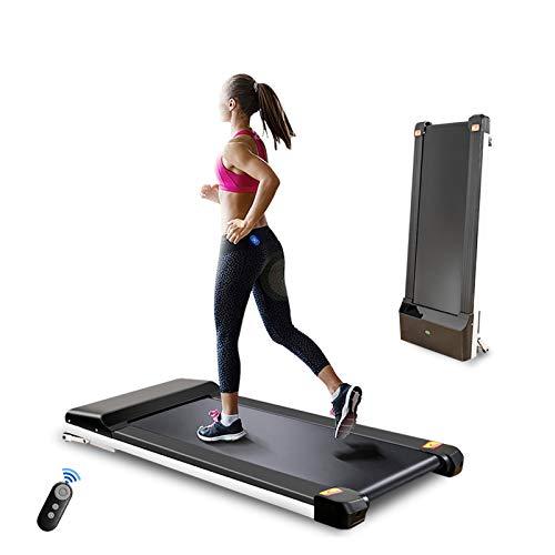 Umay Portable Treadmill