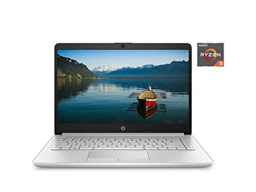Laptop Hp 8gb Ram 1tb marca HP