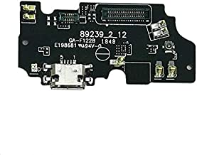 Allcecase Charging Port Board for ASUS ZenFone 4 Selfie ZB553KL ZD553KL