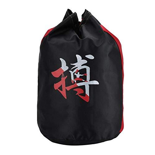SALUTUYA Taekwondo-Tasche Oxford-Stoff...