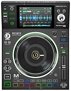 Best traktor multi core support Reviews
