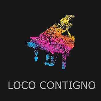 Loco Contigno (Piano Version)