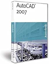 AutoCAD 2007 Permanent Version