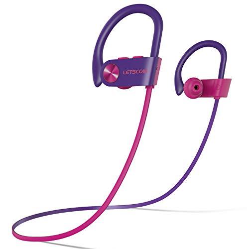 41GW8 0PeJL. SL500  - Wireless Headset, Bluetooth Headphones,Hands-Free
