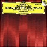 Orgelkonzerte - imon Preston