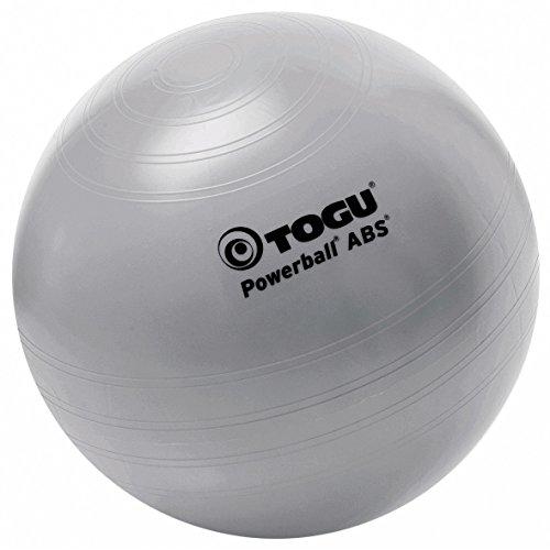 Togu® ABS®-Powerball®, ø 75 cm