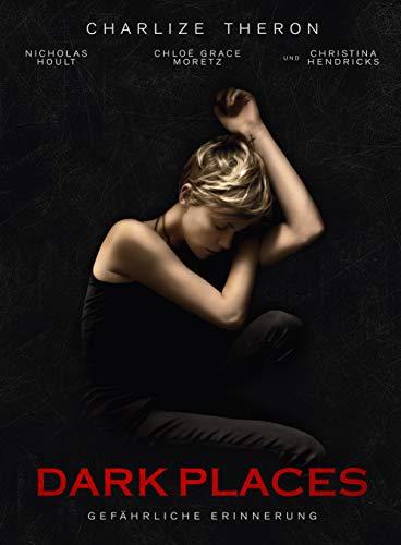 Dark Places - Gefährliche Erinnerung [dt./OV]