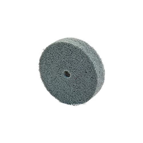 Fartools 110830 - Cepillo de fibra sintética para 110172