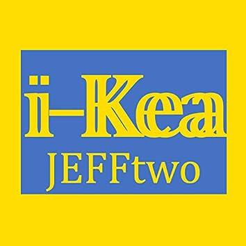I-Kea