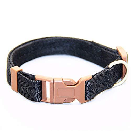 LLLYZZ Mooie vlinderdas verstelbare hondenriem stropdas halsband voor honden als kerstcadeau voor puppy's accessoires voor katten
