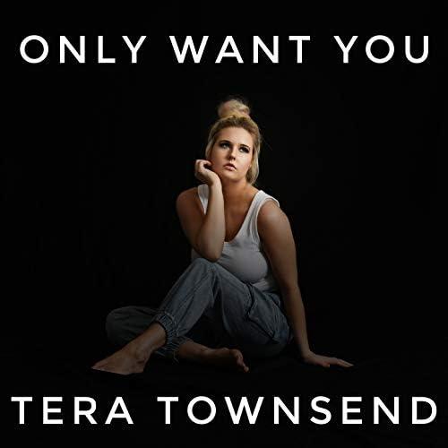 Tera Townsend