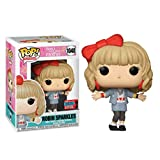 Funko Pop Television : How I Met Your Mother - Robin Sparkles (2020 Fall Exclusive) 3.75inch Vinyl G...