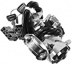 Standard Motor Products US406 Ignition Switch