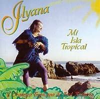 Mi Isla Tropical