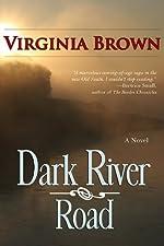 Dark River Road