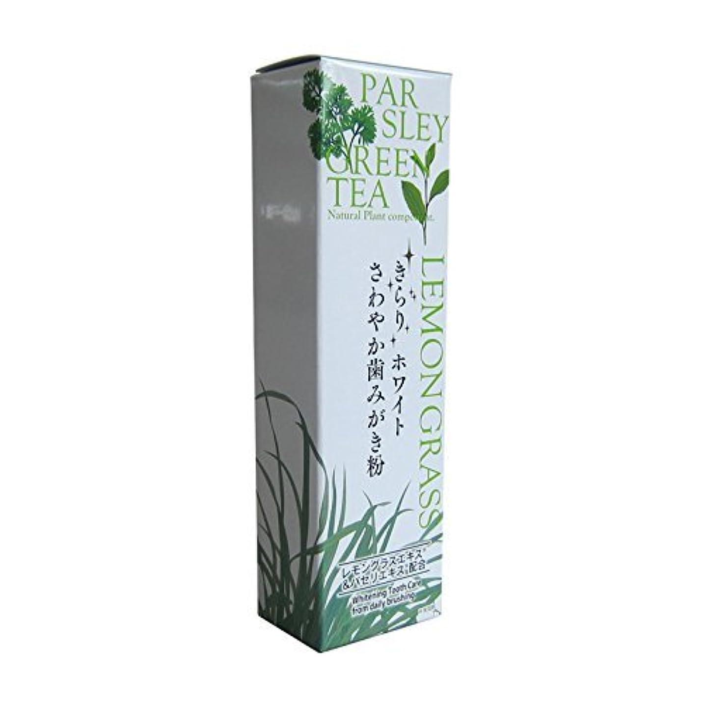 テーブル三角羨望株式会社B.COCORO きらりホワイトさわやか歯磨き粉110g 【品番:3510】