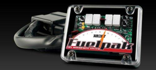 Vance & Hines FuelPak Harley Davidson FLHT FLHR FLHX FLTR 02-07 - 61003A