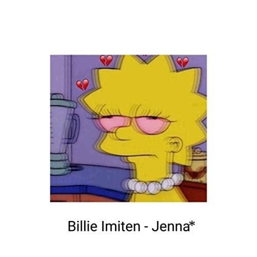 Billie Imiten