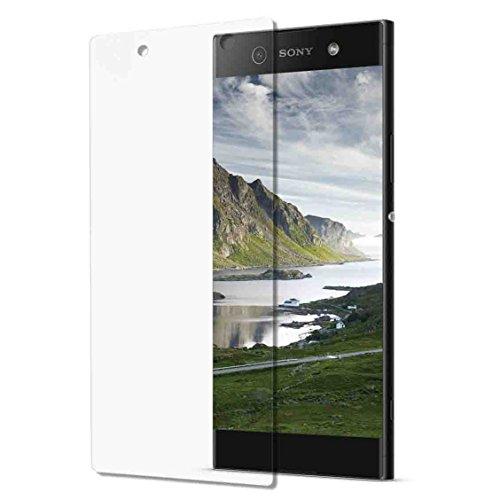Cristal Protector para Sony Xperia XA1 | Ligero y Transparent