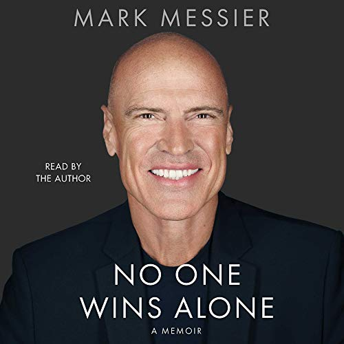 No One Wins Alone cover art