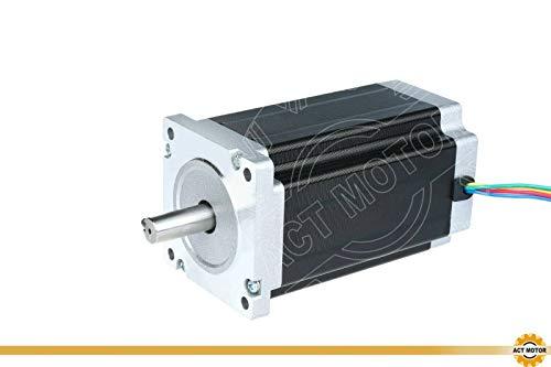"""3 x Stihl Sägekette 3686 000 0067-40 cm 325/"""" 1,6 mm 67TG Rapid Micro Halb"""