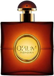 [イヴサンローラン] オピウム 50 ml EDT SP (New バージョン)