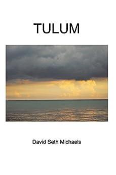 Tulum (English Edition) de [David Seth Michaels]