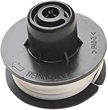 Toro 88175 Replacement Spool For 10