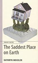 The saddest مكان على الأرض (بواجهة poetry)